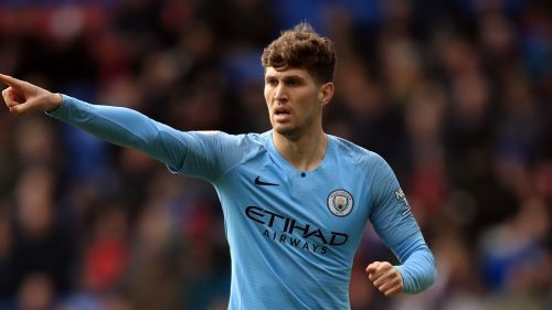 JohnStones - cropped