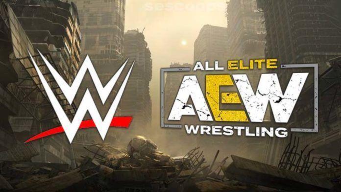 WWE hasn