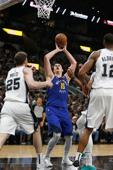 Denver Nuggets need another masterclass from Jokic