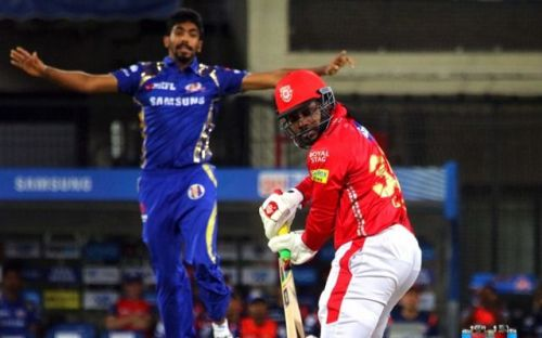 Can Bumrah outsmart the Universe Boss?