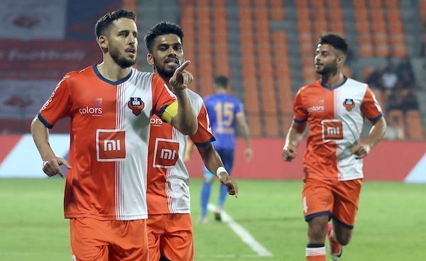 FC Goa will be looking make amends for their ISL final loss with a fine run in the Super Cup