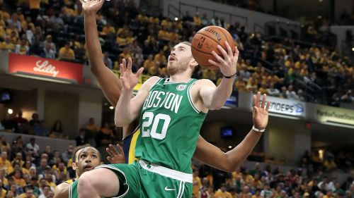 Hayward-Gordon-USNews-042119-ftr-getty