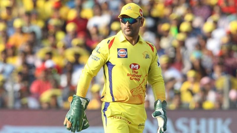 MS Dhoni (picture courtesy: BCCI/iplt20.com)