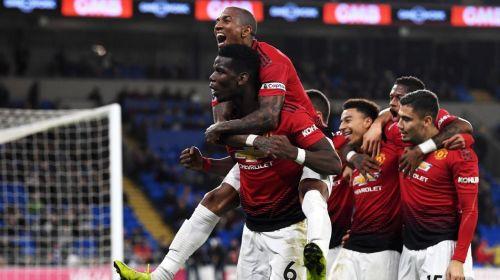Manchester United (Image Credits: premierleague.com)