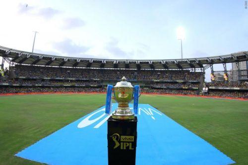 IPL Cup