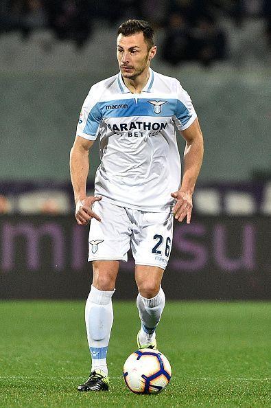 Ştefan Daniel Radu Profile Picture