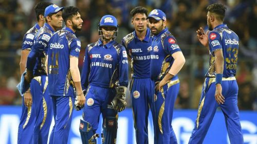 Image result for mumbai indians