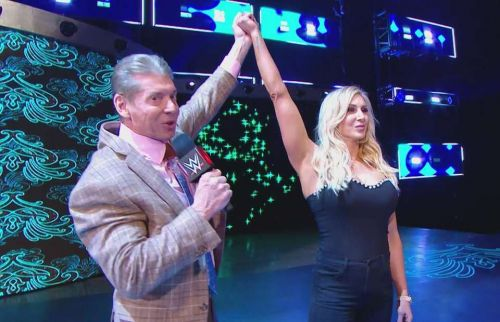Will Vince McMahon really do the unthinkable at WrestleMania?