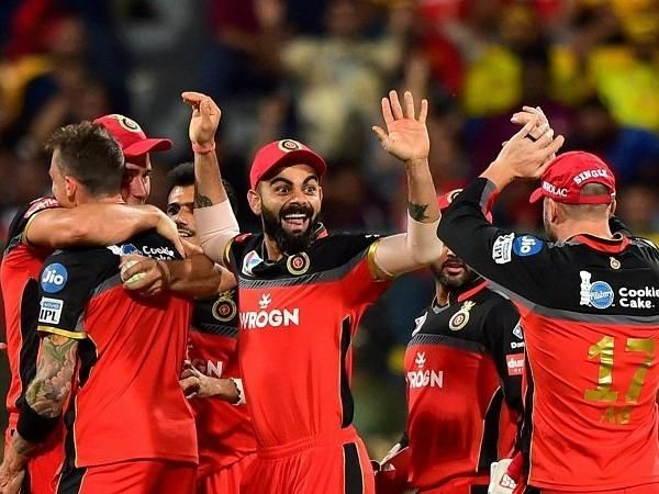 Virat Kohli has a point to prove as a captain in the remaining part of IPL 12