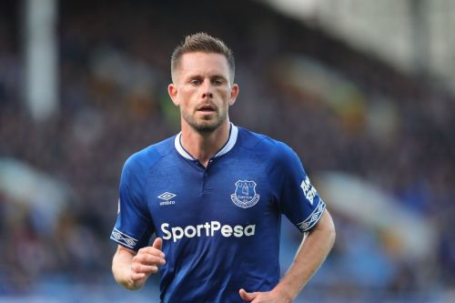 Gylfi Sigurdsson would be an ideal attacking midfielder for any team