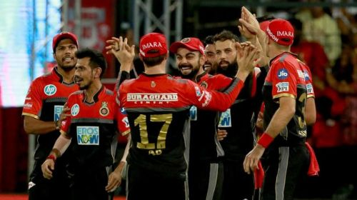 Image result for rcb practising