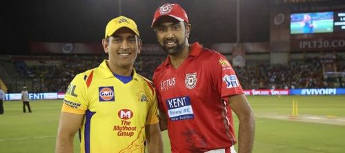Chennai will host Punjab in the 18th fixture of IPL 2019 (picture courtesy: BCCI/iplt20.com)