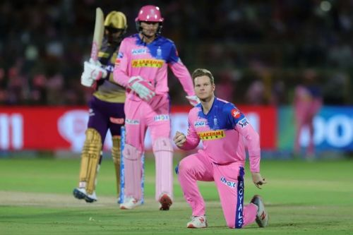 Steve Smith (picture courtesy: BCCI/iplt20.com)