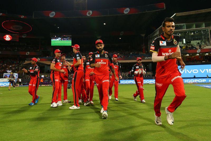 Image Courtesy: BCCI/IPLT20.com