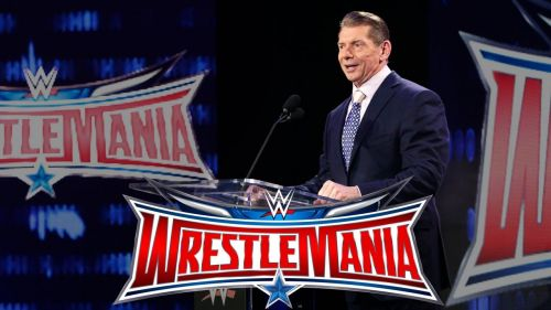 WWE may return to this city for WrestleMania after 16 years