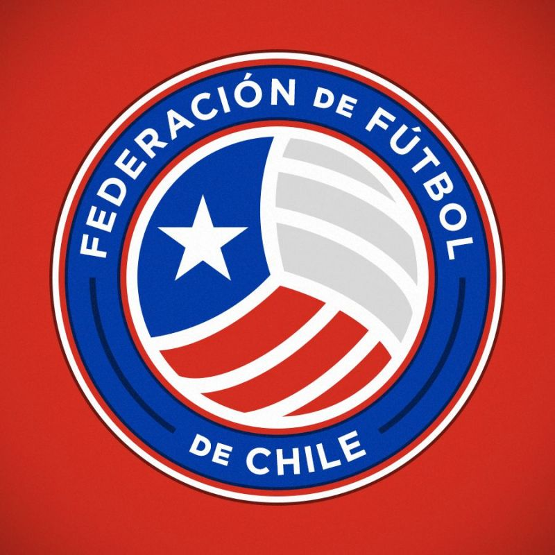 Chile Women's Football