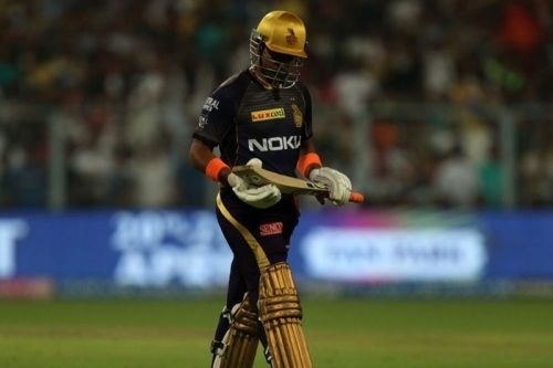 Robin Uthappa (picture courtesy: BCCI/iplt20.com)