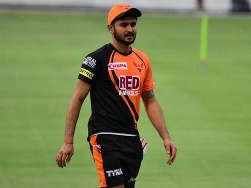 Manish Pandey needs to continue his good form (Picture courtesy: iplt20.com)