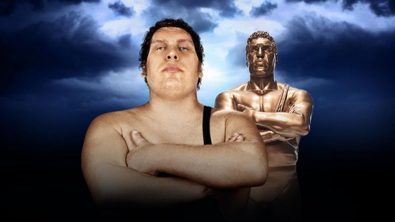 Superstars like Baron Corbin, Mojo Rawley and Cesaro have won the previous Andre The Giant Battle Royals.