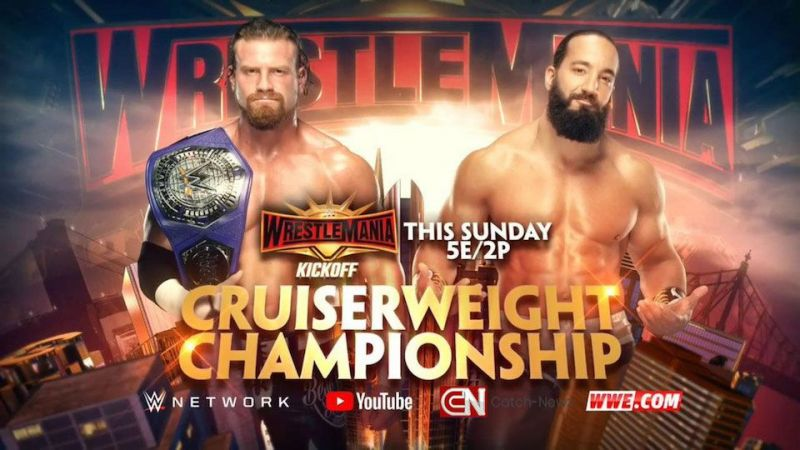 WWE Cruiserweight championship WWE women