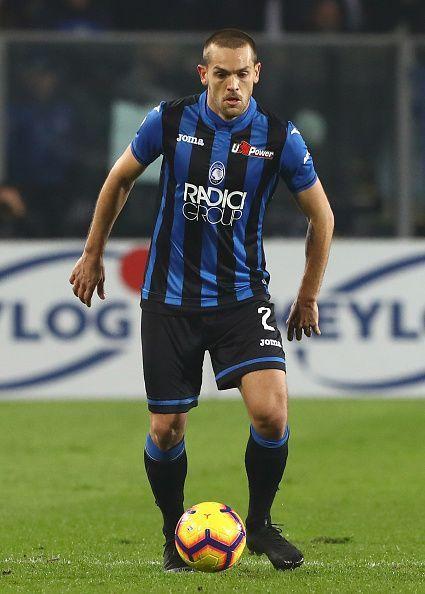 Rafael Tolói Profile Picture