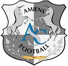 Amiens SC Profile Picture
