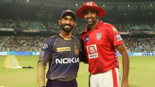 This is a must-win game for both sides. (Image Courtesy: IPLT20)