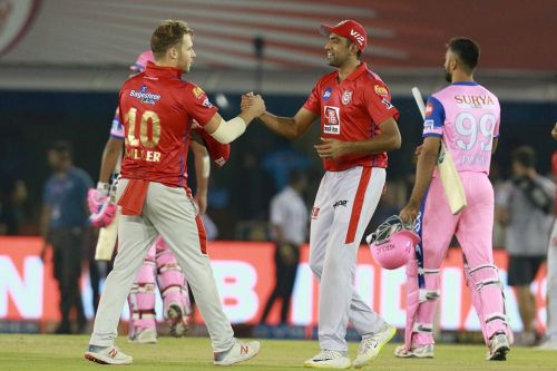 Image Courtesy: IPLT20/BCCI