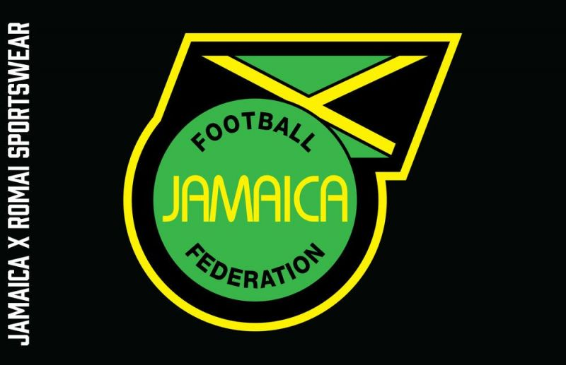 Jamaica Women's Football