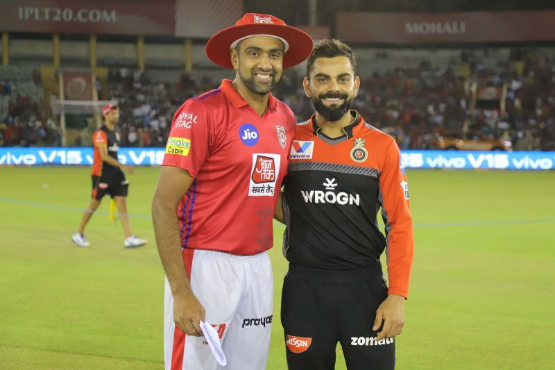 IPL 2019: Match 42, RCB vs KXIP Match Prediction: Who will