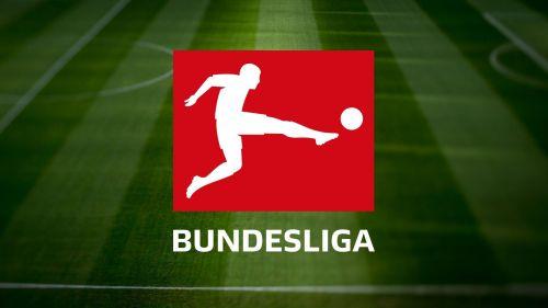 The Bundesliga has been fun-filled this season