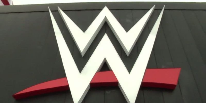 Another Superstar leaves WWE
