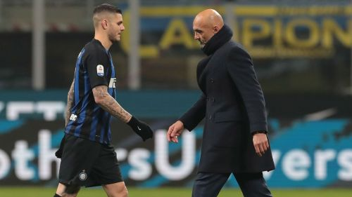 icardi-spalletti-cropped