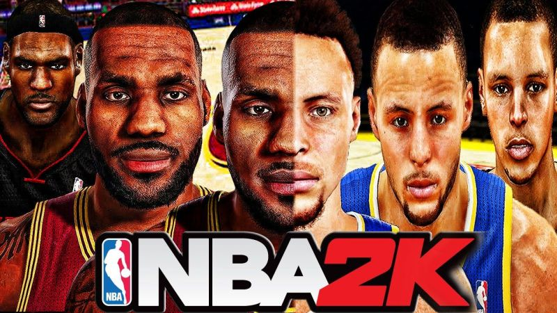 NBA 2K20 is expected to be bigger and better than ever
