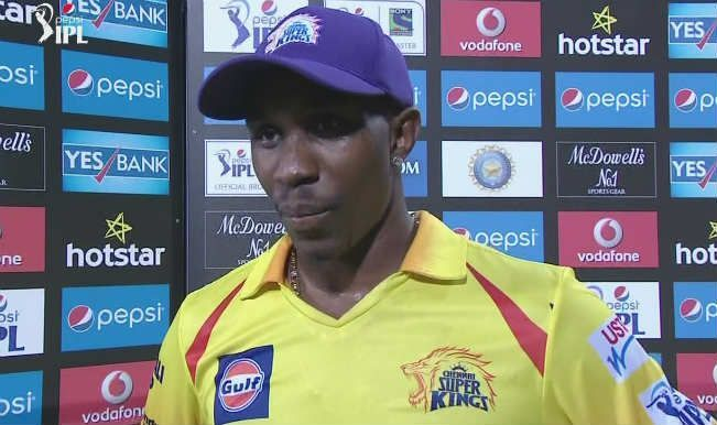 DJ Bravo is the All time leading Wicket taker in a Single IPL Season (32).