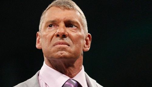 What does April have in store for the WWE?