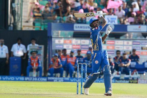 Hardik Pandya (image courtesy:iplt20.com)