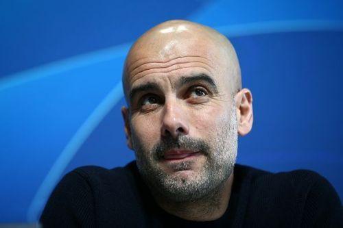 Can Guardiola lead City to an unprecedented quadruple?
