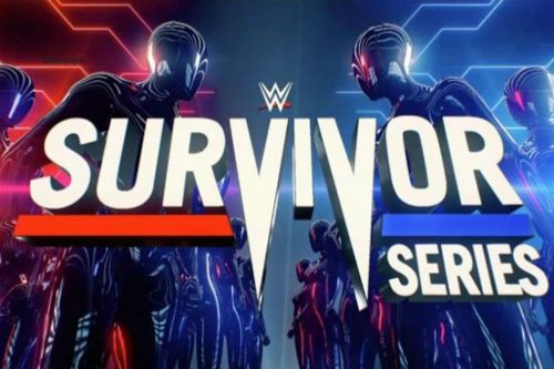 This year's Survivor Series could be an amazing show!