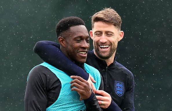 Gary Cahill is one of the deadwood that The Blues need to get rid of