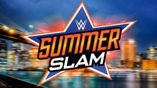 SummerSlam will be hosted by Toronto, Canada this year!