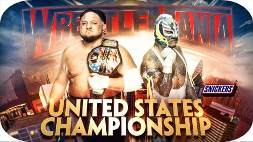 This match had so much potential!