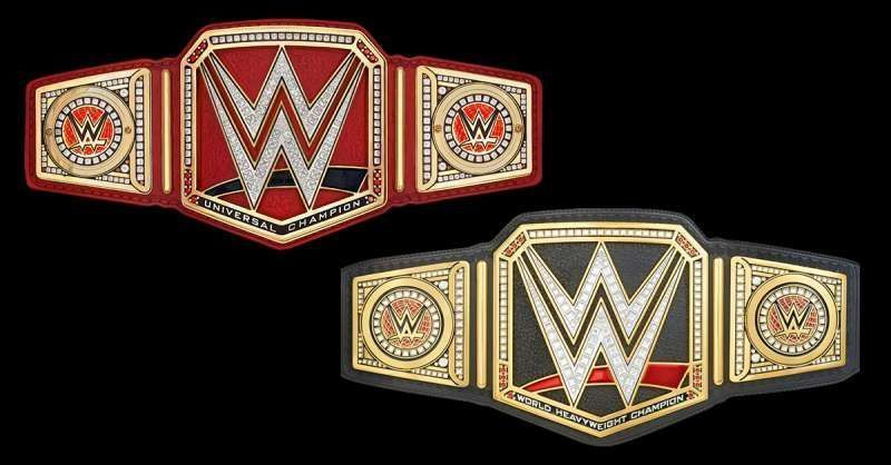 Some titles are more prestigious with longer reigns while some are like hot potatoes