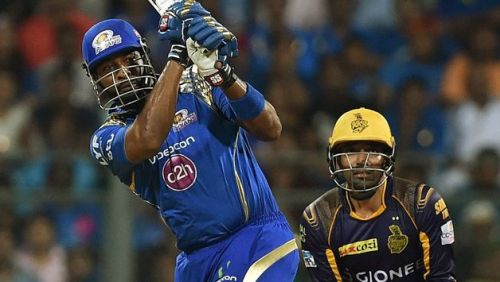 Mumbai Indians have the potential to go all the way this season (picture courtesy: BCCI/iplt20.com)