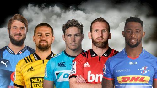 Round 11 will surely be an entertaining one as we are reaching the latter part of the competition (picture courtesy of Rugby365)