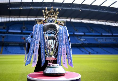 Manchester City vs Tottenham Hotspur is a vital game in the race for the Premier League title and race for top 4