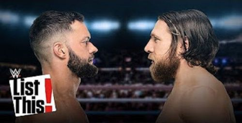 Daniel Bryan should move away from the WWE Championship picture now