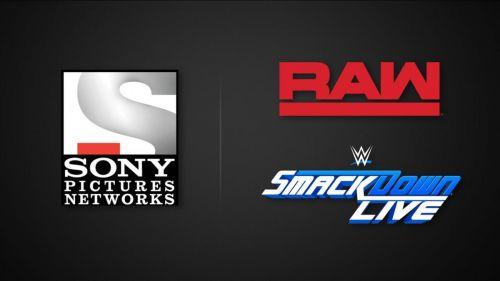 Image courtesy: WWE.com