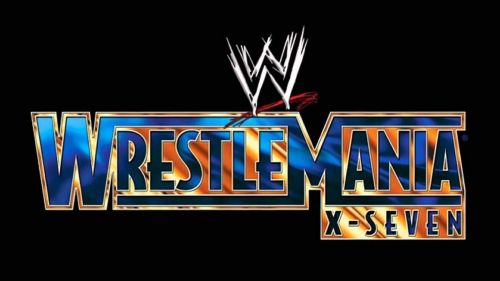 What Was The Best WrestleMania Ever?