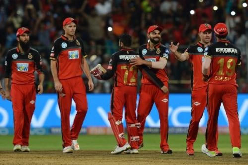 RCB would be hoping to register their first victory of the season (picture courtesy: BCCI/iplt20.com)